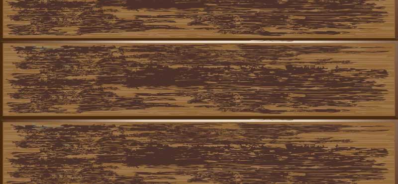 ALO_MountedDeerSlide_Wood